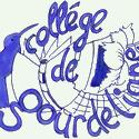 CollègeBAIE-MAHAULT 2 (Gourdeliane)